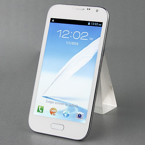 How to Upgrade Samsung Galaxy Note 2 N7102 to ZCAMA7 Android 4.1.2 Jelly Bean Firmware