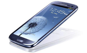 How to Install CyanogenMod 9 Android 4.0 ICS ROM on Samsung Galaxy S3