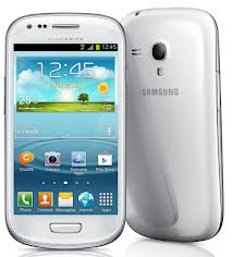How to Update Samsung Galaxy S3 Mini with Android 4.1.2 I8190DXALL3 Firmware using Odin