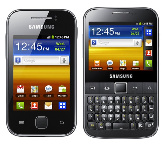 Samsung-Galaxy-Y-and-Galaxy-Y-Pro.jpg