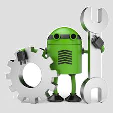 What does Android Rooting Mean