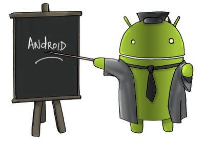 What is Android?