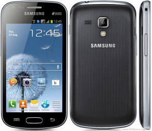 Samsung Galaxy S Duos S75621 300x259 How to install Android 4.2.2 Jelly Bean on Samsung Galaxy S Duos S7562