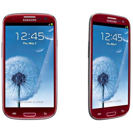 Samsung Galaxy S3 AT&T SGH-I747 d2att