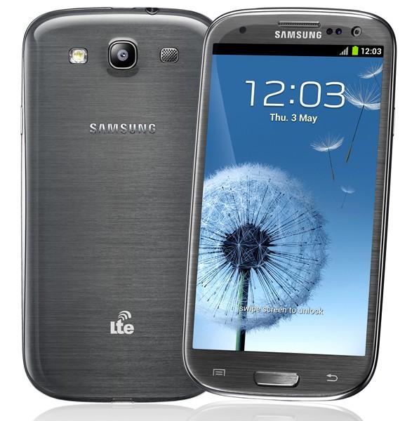 samsung galaxy s3 i9305 user manual