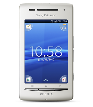 increase xperia x8 ram androidnectar. Black Bedroom Furniture Sets. Home Design Ideas