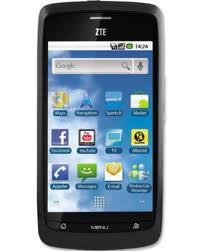How to increase ZTE Blade internal memory – AndroidNectar