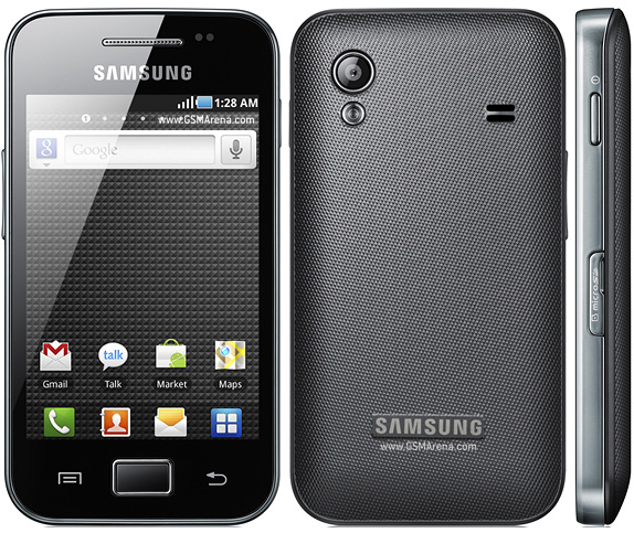 samsung-galaxy-ace-s5830