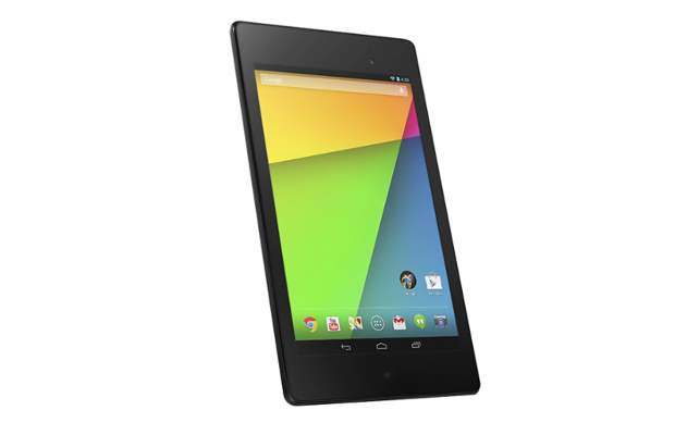 How to install Android 4.3 Jelly Bean on Kindle Fire