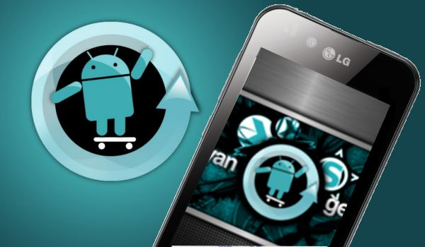 How to Update LG Optimus Black to Jelly Bean