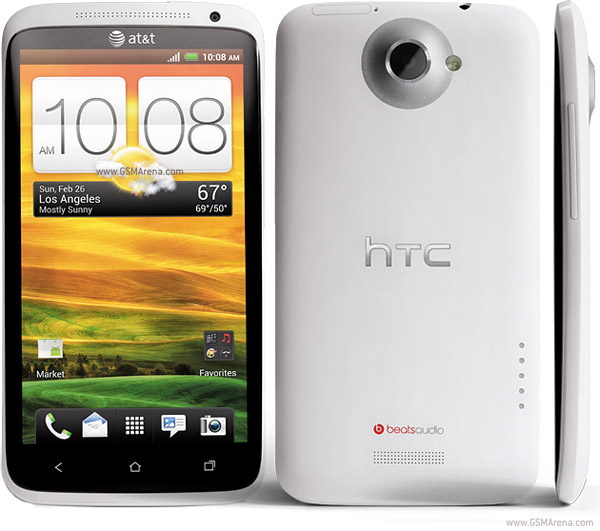 How to flash htc 79