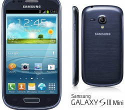 Related Articles: How to Install ClockworkMod Recovery on Samsung Galaxy S3 I9300 How to Install ClockworkMod Recovery on Samsung Galaxy S3 I9305 How to clear history on Samsung Galaxy S3 Mini i8190