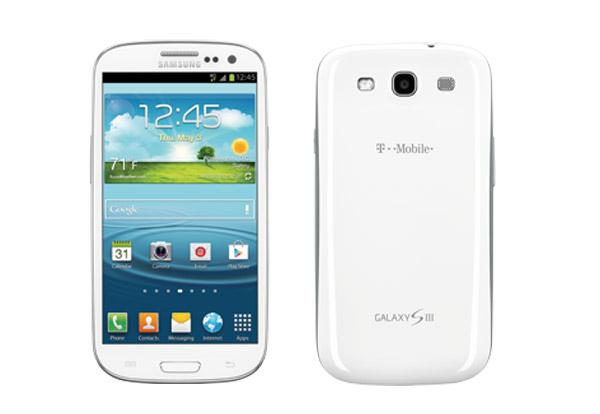 Samsung Galaxy S3 SGH-T999