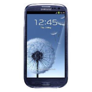 Samsung Galaxy SGH-T999
