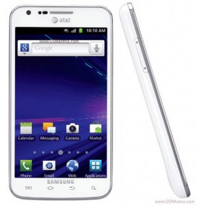 Android 4.2.2 Jelly Bean Update for AT&T Samsung Galaxy S2 Skyrocket I727