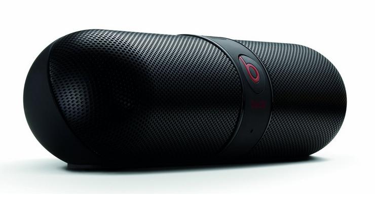 bluetooth-speaker-3