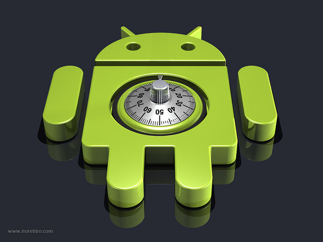 how-to-keep-android-data-safe-from-hackers (3)